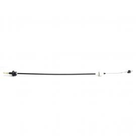 Chicote de Pedal de Clutch con Ajustador Cahsa para Pointer G3, G4