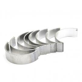 Juego de Metales de Biela Medida 10 para VW Sedan 1600, 1600i, Combi 1600, Brasilia, Safari, Hormiga