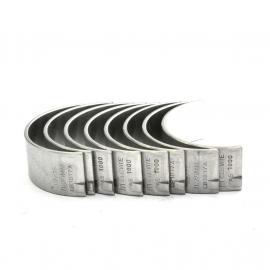 Juego de Metales de Biela Medida 10 de Motor 1.6L, 1.7L Clemex para Atlantic, Caribe