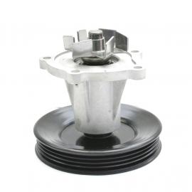 Bomba de Agua de Motor 1.2L Best Cooling para Spark