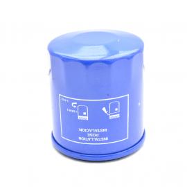 Filtro de Aceite de Motor para Matiz