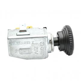 Switch Interruptor de Luces Intermitentes Tipo Jalón para VW Sedan 1200, 1500, 1600 Combi 1500, 1600