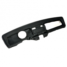 Tablero de Hule Espuma para VW Sedan 1600, 1600i