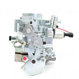 Carburador de Motor de 1 Garganta Voltmax para Tsuru1, 2, Pick Up 720