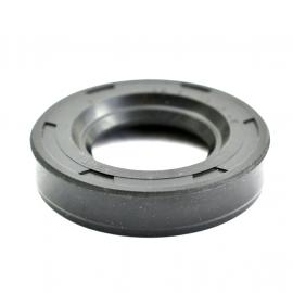 Reten de Tapa de Punterías de Motor para Tsuru 3 16 Válvulas, Sentra B14