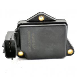 Sensor de Flujo de Aire MAF de Motor con 16 Válvulas MSeries para Tsuru 3, Sentra B14