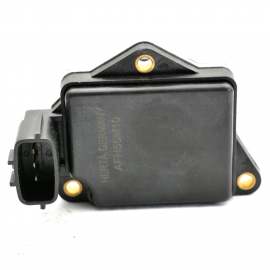 Sensor de Flujo de Aire MAF para Tsuru 3, Sentra B14 Motor GA16DE de 16 Válvulas