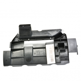 Flector de Aceite de Cárter de Motor Original para Golf A4 1.8T, 2.0, Jetta A4 1.8T, 2.0 New Beetle 1.8T, 2.0