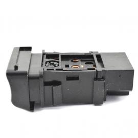 Switch Interruptor de Luces Intermitentes Original para Tsuru 2, D21