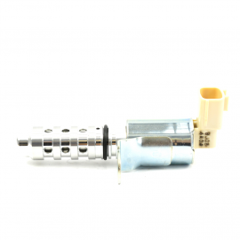 Válvula Solenoide VVT de Aceite de Sistema de Distribución Variable Original para Tiida, Sentra B16, Versa