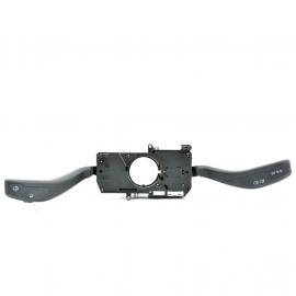 Par de Palancas de Direccionales y Limpiadores para Ibiza Mk3, Córdoba Mk2