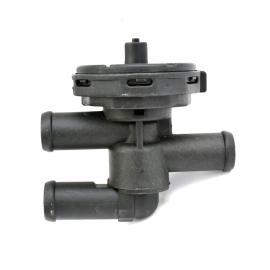 Trampa de Agua o Válvula de Calefacción ORIGINAL para Chevy