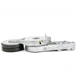 Polea Tensora Completa de Alternador Bruck para Passat B5 1.8T