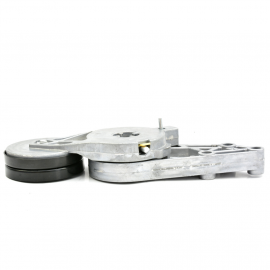 Soporte con Poleas Tensor de Banda de Accesorios para Passat B5 Motor 1.8L Turbo