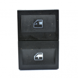 Switch de Elevador Eléctrico ORIGINAL de Ventana Delantera Izquierda para Pointer G3