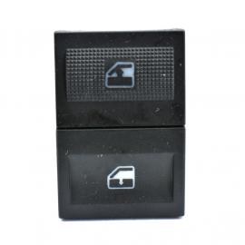 Switch de Elevador Eléctrico de Ventana Delantera Original para Pointer G3