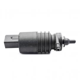 Bomba Impulsora de Agua Limpiadora de Parabrisas Autoespecialidades para Jetta A4, Polo 9N, León Mk1, Toledo Mk2