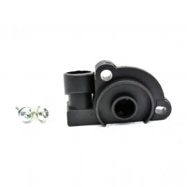 Potenciómetro Electrónico de Cuerpo de Aceleración para Chevy Motor 1.6L MPFI