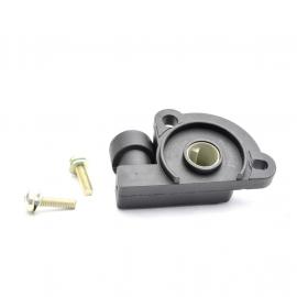 Potenciómetro Electrónico de Cuerpo de Aceleración MTE-Thomson para Chevy C1 Motor 1.4L TBI