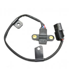 Sensor de Posición de Cigüeñal con Cable para Atos