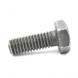 Tornillo de Múltiple Escape MEDIANO para VW Sedan 1600, 1600i, Combi 1600, Safari, Brasilia, Hormiga