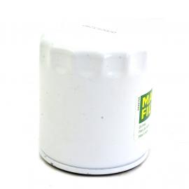Filtro de Aceite de Motor Mann Filter para Routan, Tracker