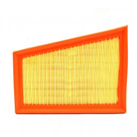 Filtro de Aire de Motor Interfil para Sentra, Scala, Megane, Fluence