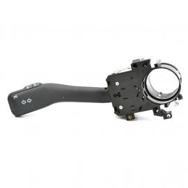 Palanca Electrónica de Direccionales y Cambio de luces para Golf A4, Jetta A4