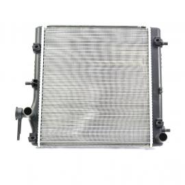 Radiador Principal de Motor para Atos Motor 1.0L