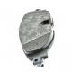 Balatas de Disco Delanteras TRW Con Sensor para Golf Mk7 Motor 1.4L TSI