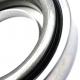 Collarín de Clucth Cortador de Velocidades ORIGINAL para Pick Up D22 Motor 2.5L