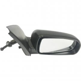 Espejo Lateral Manual Lado Derecho Auto Magic para Aveo, Pontiac G3