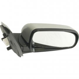 Espejo Retrovisor Eléctrico Lado Derecho para Aveo, Pontiac G3