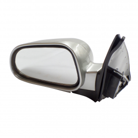 Espejo Retrovisor Eléctrico Lado Izquierdo Auto Magic para Optra