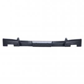 Unicel de Facia Delantera Absorbe Impactos para Chevy C3