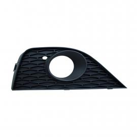 Rejilla Lateral Derecha con Hoyo de Faro Buscador para Ibiza Mk4