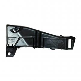 Guía de Facia Trasera Derecha para Ibiza Mk4