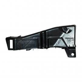 Guía de Facia Trasera Izquierda para Ibiza Mk4