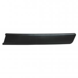 Moldura de Facia Delantera Lado Izquierdo para Passat B6