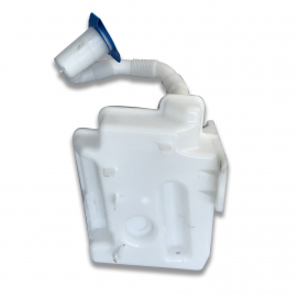 Deposito de Agua de Limpiadores Auto Magic para Bora