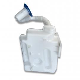 Deposito Agua de Limpiadores para Bora