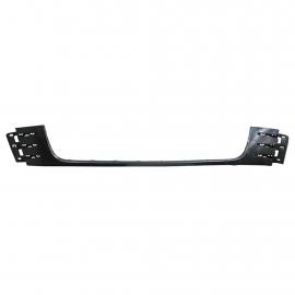 Moldura de Facia Delantera para Golf A6 Versión GTI
