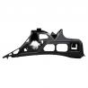 Soporte de Chisguetero Limpiador de Parabrisas Lado Izquierdo para Golf a6 versión GTI