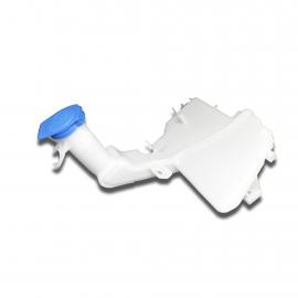 Deposito Agua de Limpiadores para Passat versión cc Segunda Generación