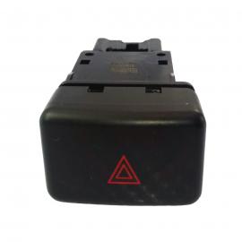 Switch Interruptor de Luces Intermitentes Bruck para Pick Up NP300