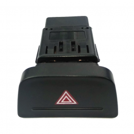 Switch Interruptor de Luces Intermitentes para Gol G5, Saveiro G5