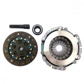 Clutch Completo con Collarín Platinum para Spark, Matiz