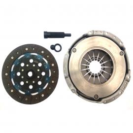 Kit de Clutch Repset Platinum para Tiida 1.8L, Sentra B16 2.0L