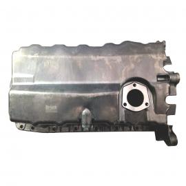 Cárter de Aceite de Aluminio para Bora GLI, Golf A5 GTI Motor 2.0 Turbo