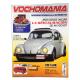 Revista Vochomania No. 505